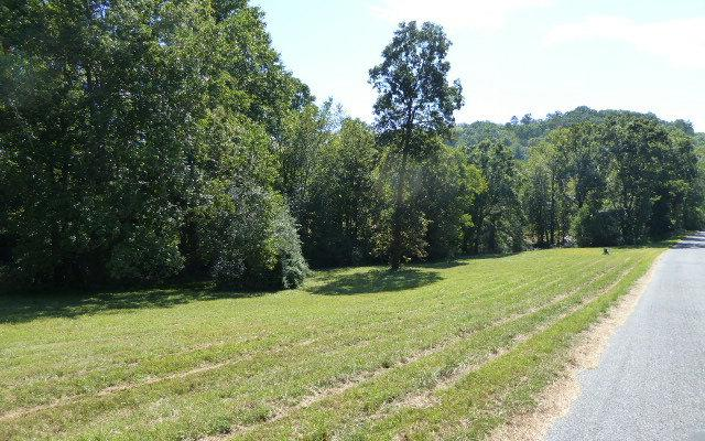 LT93 The Preserve, Young Harris, GA 30582 (MLS #262005) :: RE/MAX Town & Country