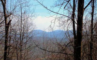 LOT27 Ridges Over The Lake, Blue Ridge, GA 30513 (MLS #263398) :: RE/MAX Town & Country