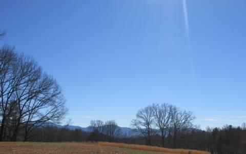 L-71 The Arbor Ii, Blairsville, GA 30512 (MLS #265404) :: RE/MAX Town & Country