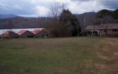 5 Water View, Hiawassee, GA 30546 (MLS #266232) :: RE/MAX Town & Country