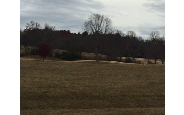 10M The Ridges @ Mt. Har, Hayesville, NC 28904 (MLS #268761) :: RE/MAX Town & Country
