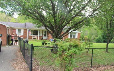 3359 Mobile Rd, McCaysville, GA 30555 (MLS #269037) :: RE/MAX Town & Country