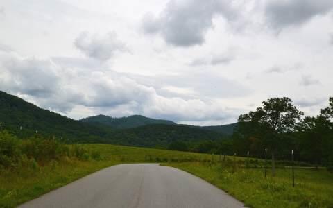Morganton, GA 30513 :: RE/MAX Town & Country