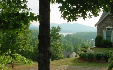 LOT22 Laurel Court, Hiawassee, GA 30546 (MLS #269624) :: RE/MAX Town & Country