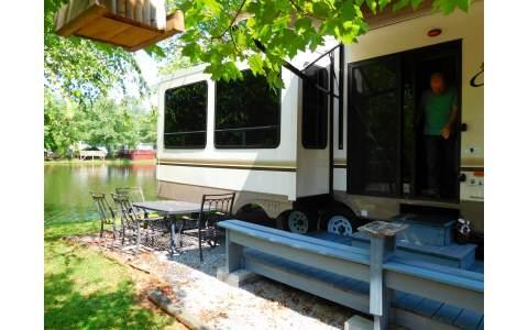 254 Vista Circle -Lot 96, Blairsville, GA 30512 (MLS #269996) :: RE/MAX Town & Country