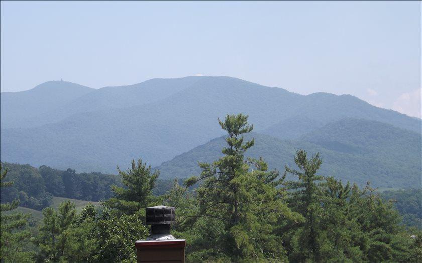 6 Wolf Mtn. Estates - Photo 1