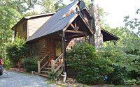 202 Hoot Owl Hill, Morganton, GA 30560 (MLS #270725) :: RE/MAX Town & Country