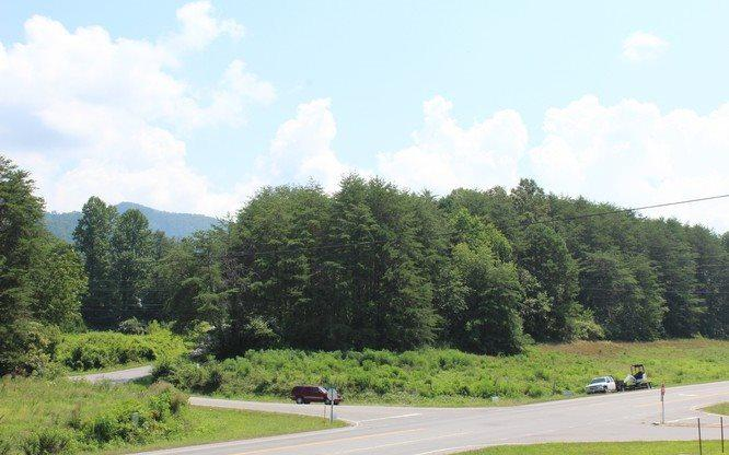 HWY64 Cold Branch - Photo 1