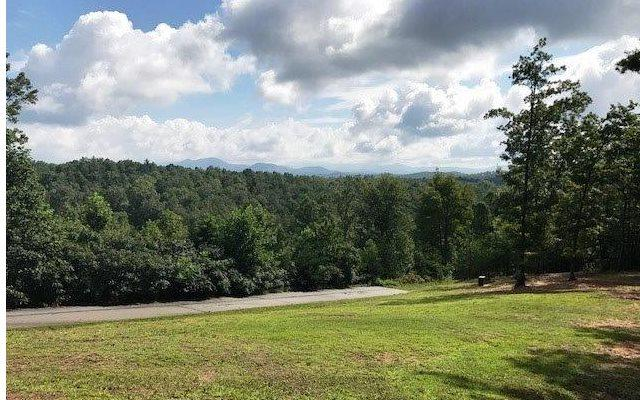 TBD Flowing Springs Dr., Murphy, NC 28906 (MLS #271085) :: RE/MAX Town & Country