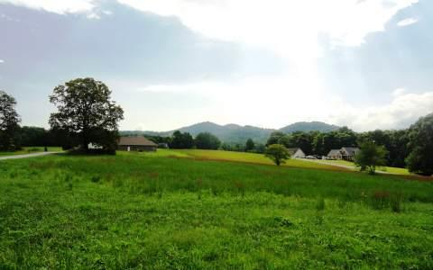 LOT 2 Knights Square, Blairsville, GA 30512 (MLS #271167) :: RE/MAX Town & Country