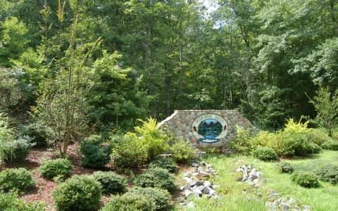 114 Hideaway Trail, Copperhill, TN 37317 (MLS #272971) :: RE/MAX Town & Country