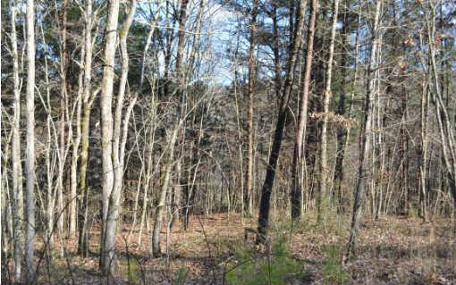 120 Hideaway Trail, Copperhill, TN 37317 (MLS #272972) :: RE/MAX Town & Country