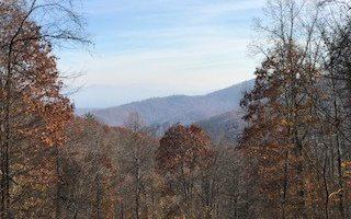 Outlook Rd, Murphy, NC 28906 (MLS #273252) :: RE/MAX Town & Country