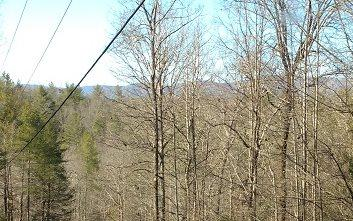 LT 30 Parks Mountain Road, Ellijay, GA 30540 (MLS #274131) :: RE/MAX Town & Country