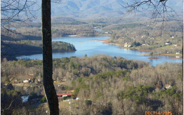Hiawassee, GA 30546 :: RE/MAX Town & Country