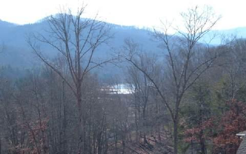 LT 12 Carlin Road, Hiawassee, GA 30546 (MLS #275048) :: RE/MAX Town & Country