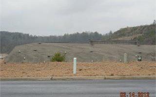 LT 10 Highland Crossing, Ellijay, GA 30540 (MLS #275280) :: RE/MAX Town & Country