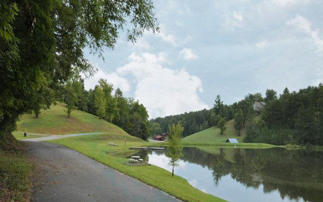 Reserve Drive, Murphy, NC 28906 (MLS #275478) :: RE/MAX Town & Country