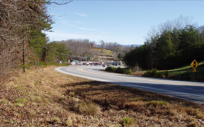 Highway 76 West - Photo 1