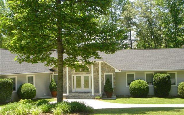 317 Millie Circle, Blairsville, GA 30512 (MLS #276137) :: RE/MAX Town & Country