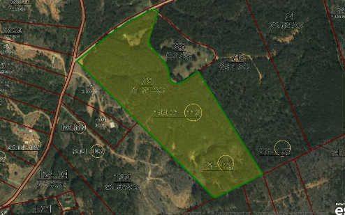 178 Bethlehem Rd, Copperhill, TN 37317 (MLS #276990) :: RE/MAX Town & Country