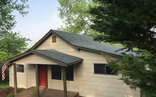 177 2ND STREET, Copperhill, TN 37317 (MLS #278160) :: RE/MAX Town & Country