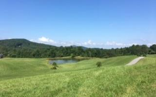 19&20 Trackrock Valley, Blairsville, GA 30512 (MLS #279319) :: RE/MAX Town & Country