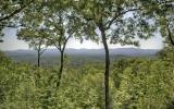 LT 14 Shady Pine Trail, Ellijay, GA 30540 (MLS #279781) :: RE/MAX Town & Country