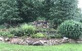 140 Adair Dr, Ranger, GA 30734 (MLS #279784) :: RE/MAX Town & Country