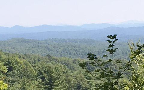 1&2 Turkey Pen Ridge, Epworth, GA 30541 (MLS #280050) :: RE/MAX Town & Country