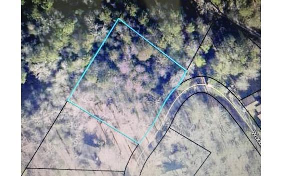 Woodstock Drive, Blue Ridge, GA 30513 (MLS #280106) :: RE/MAX Town & Country