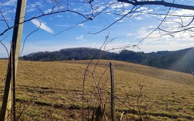 00 Broadleaf, Murphy, NC 28906 (MLS #280950) :: RE/MAX Town & Country