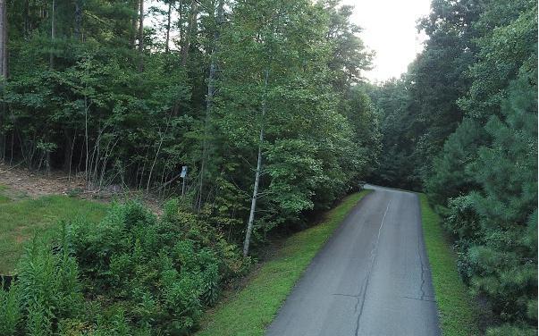 LT 8B Clear Creek Valley D, Ellijay, GA 30536 (MLS #281691) :: RE/MAX Town & Country