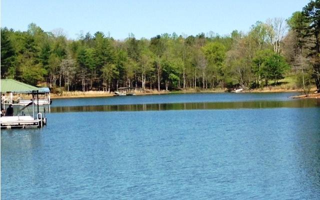 Lake Vista Dr -Lot 5 - Photo 1