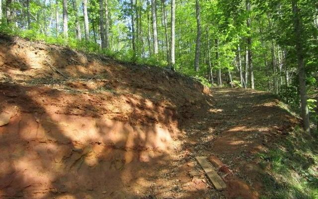 5 Lonesome Pine, Murphy, NC 28906 (MLS #285519) :: RE/MAX Town & Country