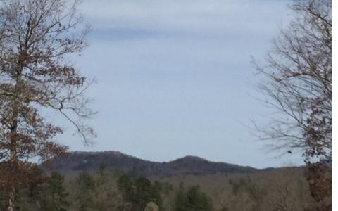 LOT18 Brookwood Hills, Blairsville, GA 30512 (MLS #286277) :: RE/MAX Town & Country