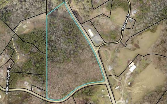17AC Lakewood Hwy, Mineral Bluff, GA 30559 (MLS #286529) :: RE/MAX Town & Country