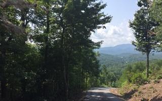 LOT 3 Scenic Ridge Rd - Photo 1