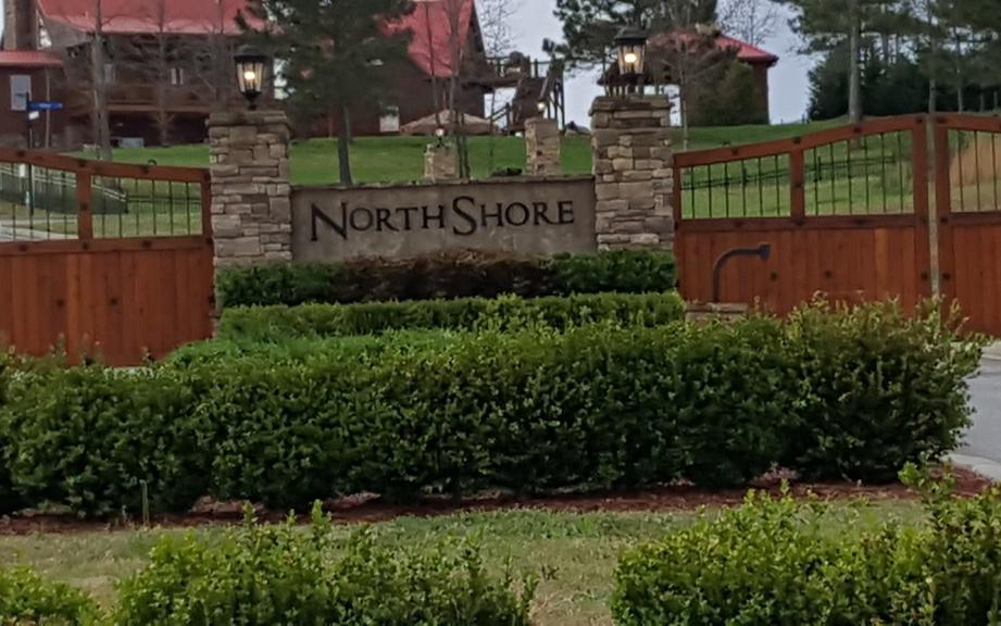 LT126 Northshore - Photo 1