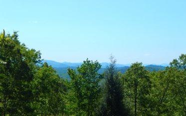 846 Sierra Circle, Murphy, NC 28906 (MLS #287925) :: RE/MAX Town & Country