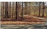 28 Farmview Road, Talking Rock, GA 30175 (MLS #290219) :: RE/MAX Town & Country