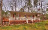 180 Francis Way, Ellijay, GA 30540 (MLS #292637) :: RE/MAX Town & Country