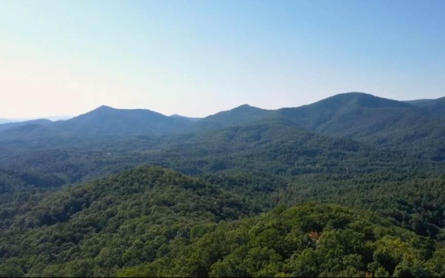 5,7 Top Horseshoe Ridge - Photo 1