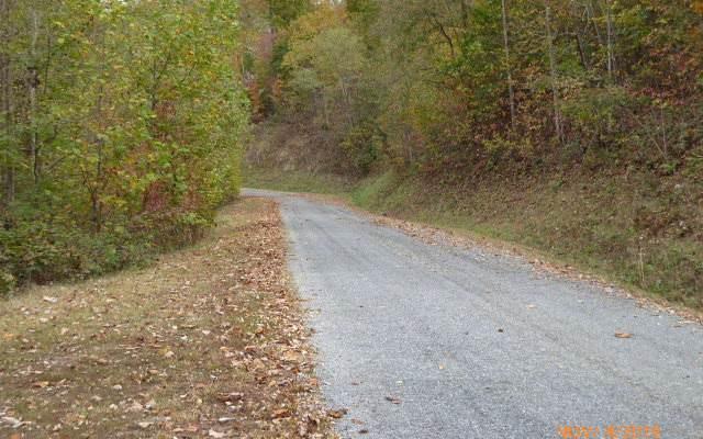 28M Ridges Fairway - Photo 1