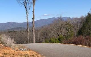 #22 The Vinings, Hayesville, NC 28904 (MLS #293975) :: RE/MAX Town & Country