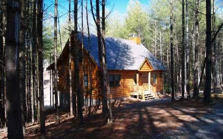 TBD Vineyard Creek Way, Murphy, NC, NC 28906 (MLS #294536) :: RE/MAX Town & Country