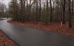 LOT14 Mission Ridge Road, Hayesville, NC 28904 (MLS #295016) :: Path & Post Real Estate