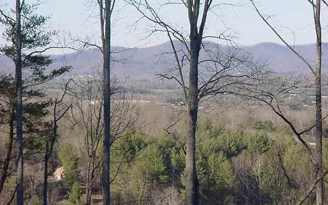 LT13 Poplar Ridge, Blairsville, GA 30512 (MLS #295476) :: Path & Post Real Estate