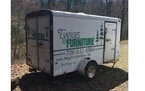 Twigs To Furniture - Photo 1