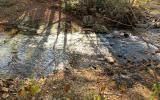 L 44 Fires Creek Cove - Photo 28